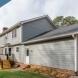 Photo by Aluminum Company of North Carolina. Whole House Renovation - thumbnail