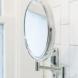 Photo by Pathway Design & Construction. Ravenna Kitchen & Bathroom Remodel - thumbnail