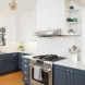 Photo by Pathway Design & Construction. Ravenna Kitchen & Bathroom Remodel - thumbnail