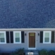 Photo by Beantown Home Improvements. Whole New Exterior - thumbnail
