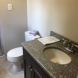 Photo by Home Building Solutions LLC. Uploaded from GQ iPhone App - thumbnail