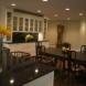 Photo by Fine Remodel. Kitchens - thumbnail
