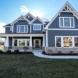 Photo by DJK Custom Homes.  - thumbnail