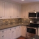 Photo by Mountain West Construction, Inc.. Kitchens - thumbnail