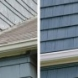 Photo by Universal Windows Direct. Before and After - thumbnail