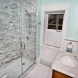 Photo by APEX Construction Management, LLC. Main Level Bath - thumbnail