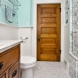 Photo by APEX Construction Management, LLC. Main Level Bath - thumbnail