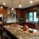 Photo by APEX Construction Management, LLC. Burnsville Kitchen - thumbnail