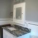 Photo by APEX Construction Management, LLC. Bath - thumbnail