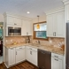 Photo by APEX Construction Management, LLC. Kitchen - thumbnail