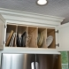 Photo by APEX Construction Management, LLC. Kitchen - thumbnail