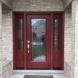 Photo by Wilson Home Restorations. Doors - thumbnail