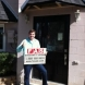 Photo by FAS Windows & Doors. FAS Happy Customers! - thumbnail