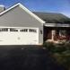 Photo by Wilson Home Restorations. Siding - thumbnail