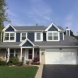 Photo by Wilson Home Restorations. Siding - thumbnail