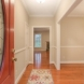 Photo by A. Leigh Construction, LLC. New Construction - thumbnail