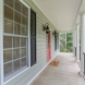 Photo by A. Leigh Construction, LLC. Exterior Projects - thumbnail