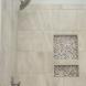 Photo by A. Leigh Construction, LLC. Bathroom Renovations - thumbnail