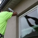 Photo by FAS Windows & Doors. Installations! - thumbnail