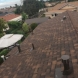 Photo by Green Living - Torrance. Roofing Jobs - thumbnail