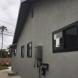 Photo by Green Living - Torrance. Exterior Paint Jobs - thumbnail