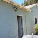Photo by Green Living - Torrance. Exterior Paint Jobs - thumbnail