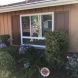 Photo by Green Living - Torrance. Window & Doors Installation - thumbnail