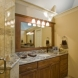 Photo by Signature Home Services. Bathroom Renovations in Roanoke - thumbnail
