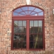 Photo by Wilson Home Restorations. Windows & Trim - thumbnail