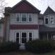 Photo by Wilson Home Restorations. Windows & Trim - thumbnail
