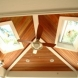 Photo by New England Design & Construction. Exterior Remodel - thumbnail