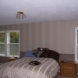 Photo by Fresh Coat Painters of Fishers. Wallpaper Removal - thumbnail