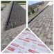 Photo by RCV Roofing & Seamless Gutters. Completed Roofs - thumbnail