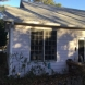 Photo by Fresh Coat Painters of Chapel Hill.  - thumbnail