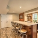 Photo by BH Design + Build Inc.  - thumbnail
