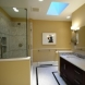 Photo by New England Design & Construction. Bathroom Remodel - thumbnail