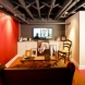 Photo by Merrick Design and Build Inc..  - thumbnail