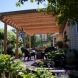 Photo by Padgett Building & Remodeling.  - thumbnail