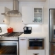 Photo by New England Design & Construction. Kitchen and Bathrooms - thumbnail
