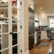 Photo by New England Design & Construction. Kitchen, bathroom, master bathroom, and misc upgrades - thumbnail