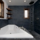Photo by New England Design & Construction. Master Bathroom - thumbnail