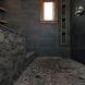 Photo by New England Design & Construction. Master Bathroom - thumbnail