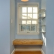 Photo by New England Design & Construction. Master Bathroom and Bedroom - thumbnail