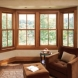 Photo by Hammer and Nail Exteriors. Marvin Windows - thumbnail