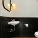 Photo by New England Design & Construction. Whole home remodel - thumbnail
