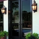 Photo by Hammer and Nail Exteriors. Marvin Doors - thumbnail