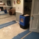 Photo by Swartz Contracting. Water Damage  - thumbnail