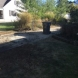 Photo by Swartz Contracting. Fire Restoration - thumbnail