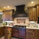 Photo by Signature Home Services. Kitchen Renovation in Coppell - thumbnail
