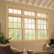 Photo by Hammer and Nail Exteriors. Integrity Windows - thumbnail
